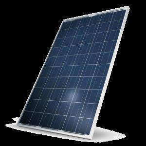 Fotovoltaico