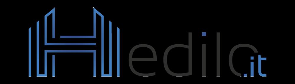cropped-logo-hedilo