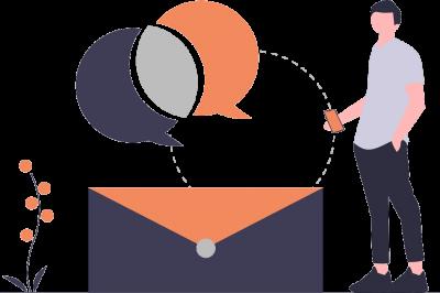 consegnamail