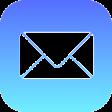 Mandaci una eMail!