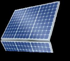 pannello-fotovoltaico